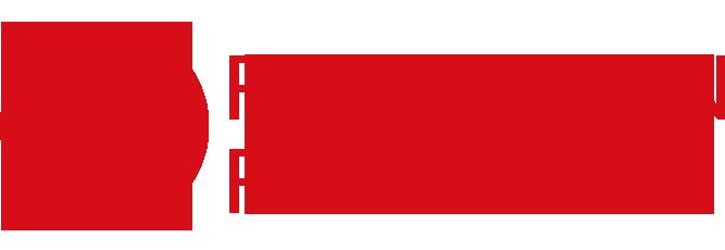 Find us on Facebook | Iona McGregor Fire District