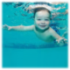 Pool Safety | Teach Kids to be safer near the water | Image of Child Swimming